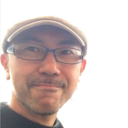 Dr.森田の医療・介護ブログ
