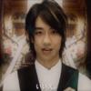 【衝撃の事実】謎の日系アメリカ人YouTuberの正体がヤバい!