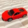 車買取サイトの利用法!色は査定金額を左右する?