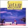 SEA IS A LADY / 角松敏生 (1987 FLAC)