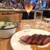 卒酒43日目。鴨好きはこの3件は絶対に行って!パリのおすすめ鴨料理専門店