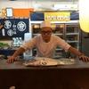 【壮行会】寿司と焼肉を毎日タダで食べたいなら世界一周しろ!