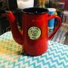 カリタ「コーヒーの達人ペリカン」紹介。機能的なコーヒーポットです