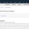 Alexa最新アップデート 勝手にまとめ 2020年11月
