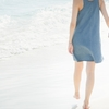 おしゃれで安い服を着て幸せになる3つの方法【スピリチュアル視点】