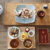 お食い初めを自宅でする方法《レシピのご紹介》