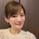 seiko-babypink's blog