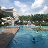W Singaporeホテル