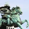 新年の抱負を決めるのに参考にしたい、歴史上の人物8人から学ぶ生き様
