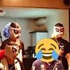 ダイナ四バンド大阪交流会に参戦。壮絶勘違いからゲームを共演させて頂きチェキまでゲットした、ある阿呆の物語。