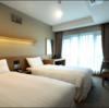 ホテルはソウル駅周辺で[会賢・ソウル] |  女3人旅2019/01- 1