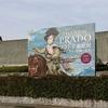 「プラド美術館展 ベラスケスと絵画の栄光」鑑賞の感想と音声ガイドの魅力
