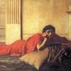 世界史上もっとも有名な暴君の1人!第5代ローマ皇帝ネロの悲しい生涯について