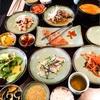 【SURA】バンクーバーの人気韓国料理店の盛りがすごい