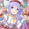 【プリコネ】バレンタインのお姉ちゃんを狙ってプライズガチャに挑戦!