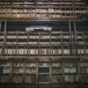 2021年版:データサイエンティストを初めとするデータ分析職向け推薦書籍リスト(初級5冊+中級8冊+テーマ別14冊)