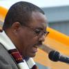 エチオピアでの民族対立から考える日本のアフリカ支援政策
