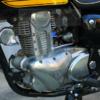 バイク選ぶときのポイント。空冷と水冷のどちらにも乗ってきた僕が違いを解説!