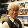 【オススメ5店】雪が谷大塚・池上(東京)にあるバーが人気のお店