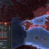 黒海沿岸を諦めない ②黒海沿岸を諦めたい