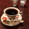 御影ダンケのバターコーヒーは今まで飲んで来たコーヒーで1番好きな味