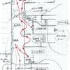 新函館北斗駅探索(4) 2階駅施設で…