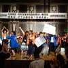 九州地区特別支援学校・知的障がい教育校  校長会・PTA連合会 大分大会
