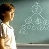 「ペイフォワード」(2000年) 観ました。(オススメ度★★★★☆)