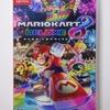 Nintendo Switch専用ソフト『マリオカート8 デラックス』 (2017年4月28日(金)発売)