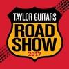 """【2月19日(日)イベント開催レポート!】""""Taylor Guitars Road Show(テイラーギターズロードショー)"""""""