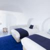 橋下征道がお勧めさせていただく人気宿泊施設 in  ホテル Sea Shell
