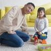 子供の写真を家族で共有するならGoogleフォト【Googleアカウント開設から説明】