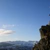一人山登りで道に迷ったり疲労で歩けなくなった時、どうすればいい?