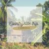 【おすすめホテル】スマイリングゲッコーでカンボジアの大自然を堪能した話。