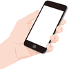節約!UQモバイルへ!やはり、iphoneは高いよ…高性能なのはわかるけどね…そのすべてを使いこなせませんよ。