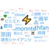 8/18~虎→De【鯉について】