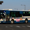 京成バス 3351