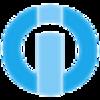 I/O Coinとは?特徴・価格チャート・取引所情報のまとめ