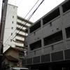 北九州市内のマンション鳩対策
