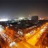DAY239 ウズベキスタン/カザフスタン 〜アルマトイで出会った『日本』〜