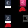 Amazon CloudWatch SyntheticsとAWS Chatbotで外形監視をSlackに通知する