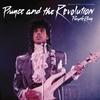 """音楽の話♫VOL.27 """"Purple Rain""""  MUSIC FROM THE MOTION PICTURE Prince and The Revolution"""