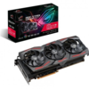 RX5600XT 各社グラフィックカード 日本市場想定売価・発売日情報まとめ【AMD】