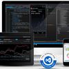 ComponentOne Studio/Wijmo 2016J v3リリース!