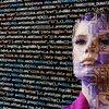 【2020年に到来?】【AI(人工知能)化】で「奪われる仕事」と「奪われない仕事」