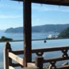 橋下征道がお勧めさせていただく人気宿泊施設 in THE HIRAMATSU HOTELS & RESORTS 熱海