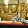 ずっとこの場所で~バンコクのお母さん&お父さん