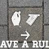 【人生も投資もイージーに】ルールを設けて選択肢を減らす習慣を