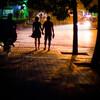 セックスと覚悟〜千葉大学の学生アンケートは貴重なデータです