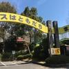 町田リス園に行く